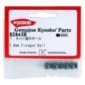 KYOSHO - 92843B SFERA CON FLANGIA 5,8mm