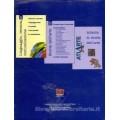 EDUCAZIONE ARTISTICA-A+B+ATLANTE(EQUILIBRI)