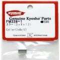 KYOSHO - FM328-1 PARTI PICCOLE