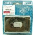 KYOSHO - MD009 MOTORE ELETTRICO MINI-Z AWD
