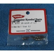 KYOSHO - UM128 UNIBALL 4,8 LUNGO